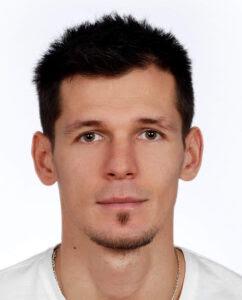 Jacek Żądło