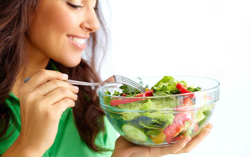Zdrowe odżywianie w Rzeszowie